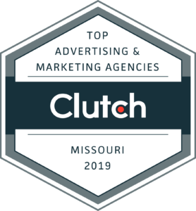 top marketing agency in Missouri